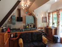 French property for sale in LANGOELAN, Morbihan - €210,600 - photo 8