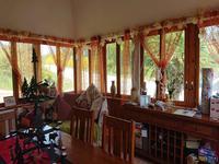 French property for sale in LANGOELAN, Morbihan - €210,600 - photo 4