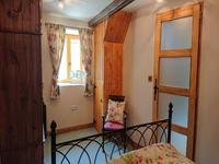 French property for sale in LANGOELAN, Morbihan - €210,600 - photo 9