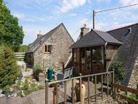 French property for sale in LANGOELAN, Morbihan - €210,600 - photo 6