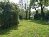 French property for sale in LANGOELAN, Morbihan - €210,600 - photo 5