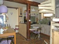 Maison à vendre à VILLENEUVE LOUBET en Alpes Maritimes - photo 5