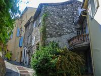 Maison à vendre à VILLENEUVE LOUBET en Alpes Maritimes - photo 8