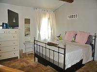 Maison à vendre à VILLENEUVE LOUBET en Alpes Maritimes - photo 6