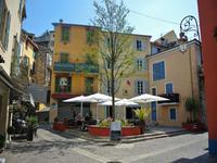 Maison à vendre à VILLENEUVE LOUBET en Alpes Maritimes - photo 9