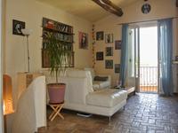 Maison à vendre à VILLENEUVE LOUBET en Alpes Maritimes - photo 4