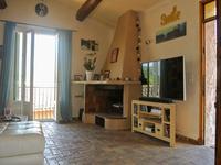 Maison à vendre à VILLENEUVE LOUBET en Alpes Maritimes - photo 3