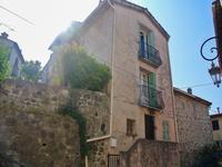 Maison à vendre à VILLENEUVE LOUBET en Alpes Maritimes - photo 1
