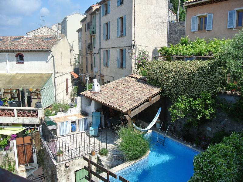 Maison à vendre à VILLENEUVE LOUBET(06270) - Alpes Maritimes