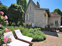 French property for sale in , Dordogne - €945,000 - photo 3