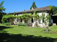 French property for sale in , Dordogne - €945,000 - photo 5