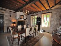 French property for sale in , Dordogne - €945,000 - photo 7