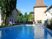 French property for sale in , Dordogne - €945,000 - photo 4