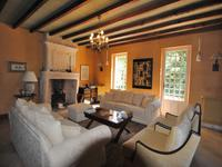 French property for sale in , Dordogne - €945,000 - photo 6
