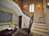 French property for sale in , Dordogne - €945,000 - photo 8
