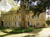 French property for sale in , Dordogne - €945,000 - photo 2