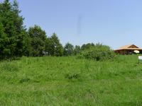 French property for sale in BUSSIERE BADIL, Dordogne - €24,000 - photo 2