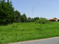 French property for sale in BUSSIERE BADIL, Dordogne - €24,000 - photo 5