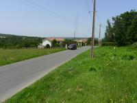 French property for sale in BUSSIERE BADIL, Dordogne - €24,000 - photo 4