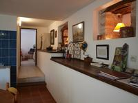 French property for sale in ROMAGNE, Vienne - €180,000 - photo 10