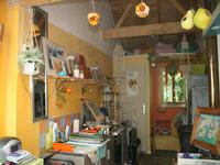 French property for sale in MARVAL, Haute Vienne - €75,900 - photo 5