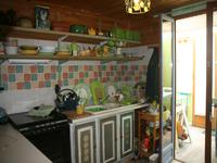 French property for sale in MARVAL, Haute Vienne - €75,900 - photo 7