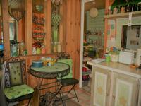 French property for sale in MARVAL, Haute Vienne - €75,900 - photo 6