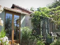 French property for sale in MARVAL, Haute Vienne - €75,900 - photo 3