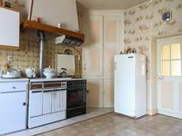 French property for sale in LA COQUILLE, Dordogne - €76,000 - photo 5
