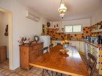 French property for sale in MIRABEL AUX BARONNIES, Drome - €398,000 - photo 3