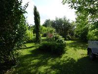 Maison à vendre à ST ANTOINE CUMOND en Dordogne - photo 9
