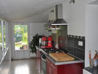 Maison à vendre à ST ANTOINE CUMOND en Dordogne - photo 5