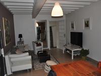 Maison à vendre à ST ANTOINE CUMOND en Dordogne - photo 3
