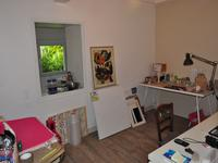 Maison à vendre à ST ANTOINE CUMOND en Dordogne - photo 8