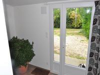 Maison à vendre à ST ANTOINE CUMOND en Dordogne - photo 7
