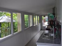Maison à vendre à ST ANTOINE CUMOND en Dordogne - photo 4