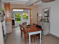 Maison à vendre à ST ANTOINE CUMOND en Dordogne - photo 2