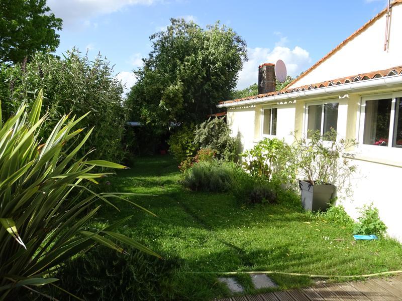 Maison à vendre à ST ANTOINE CUMOND(24410) - Dordogne