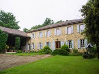 French property for sale in MASSEUBE, Gers - €598,000 - photo 1