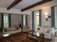 French property for sale in MASSEUBE, Gers - €598,000 - photo 2