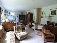 French property for sale in RETERRE, Creuse - €130,800 - photo 4