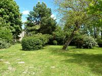 French property for sale in RETERRE, Creuse - €130,800 - photo 10
