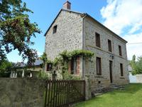 French property, houses and homes for sale inRETERRECreuse Limousin