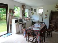 French property for sale in RETERRE, Creuse - €130,800 - photo 3