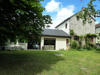 French property for sale in RETERRE, Creuse - €130,800 - photo 2