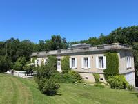 Maison à vendre à  en Lot et Garonne - photo 1