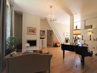Maison à vendre à  en Lot et Garonne - photo 4