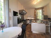 Maison à vendre à  en Lot et Garonne - photo 5