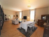 Maison à vendre à  en Lot et Garonne - photo 6
