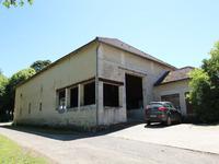 Maison à vendre à  en Lot et Garonne - photo 3
